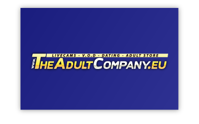 The Adult Company